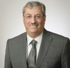 Aoun-Sami-Photo-resized