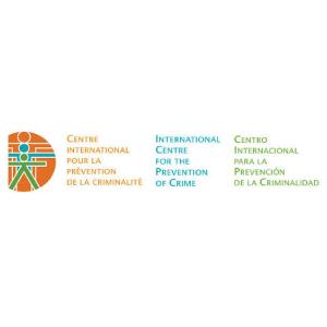 Logo CIPC