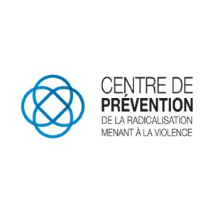 Logo CPRMV