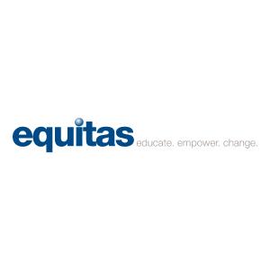 Logo Equitas