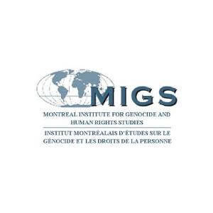 Logo MIGS