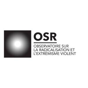 Logo OSR