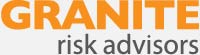 Granite Risk Advisors Logo