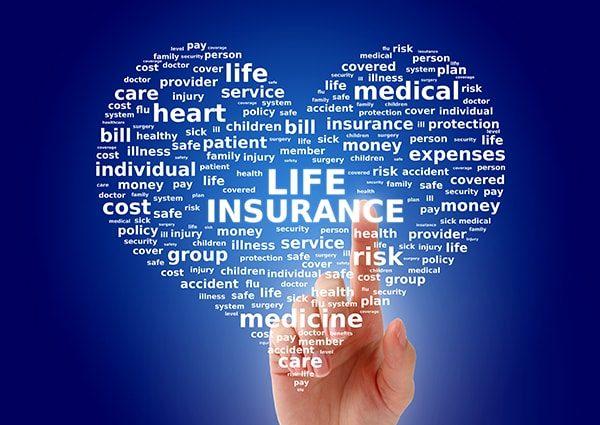 Granite Risk Advisors Life Insurance