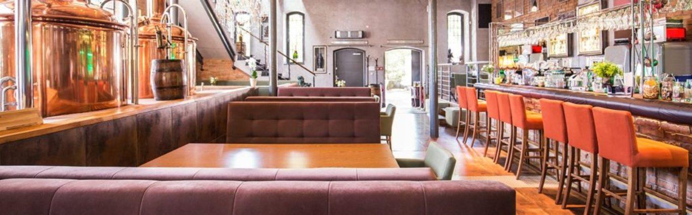 Granite Risk Advisors Restaurants & Liquor Liability