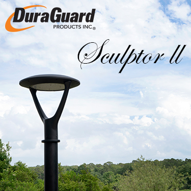 DuraGuard joins the ELS family!