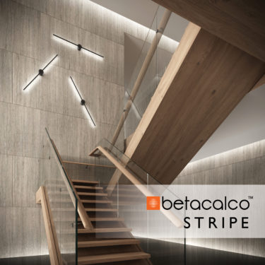BetaCalco New Product Release – Stripe