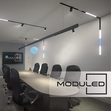 ModuLed joins the ELS family!