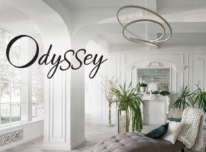 Featured-Products-Odyssey