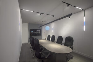 moduled_conference_room