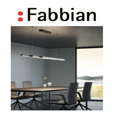 FABBIAN joins the ELS family!