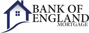 Bank of England Mortgage Boston