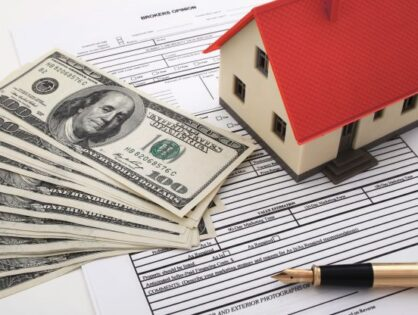 Cash-out Refinance Mortgages: What You Need to Know About the New Reduction