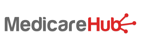 MedicareHub