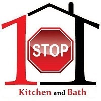 1 Stop Kitchen And Bath