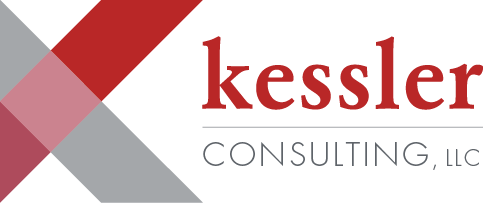 Kessler Consulting, LLC