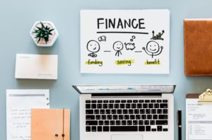 Financial Therapy planning process
