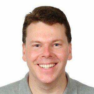 David-2004-picture-3-e1517708096681