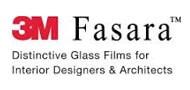 3M Fasara Samples