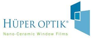 Tampa HuperOptik Film
