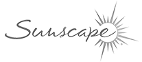 Sunscape Films