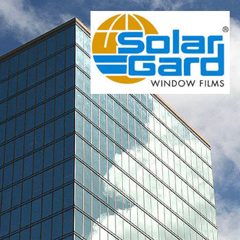 Solar Gard Window Films