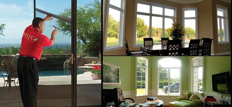 Tampa Residential Film Installations Sarasota Bradenton