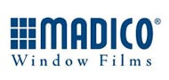 Madico Window Films