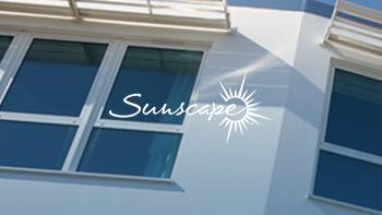 Sunscape Films