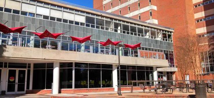 Tampa Governmental Window Tinting Sarasota Bradenton