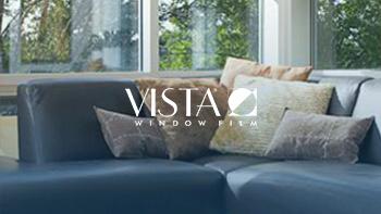 VISTA Window Films