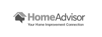 Home Advisor Award Preferred