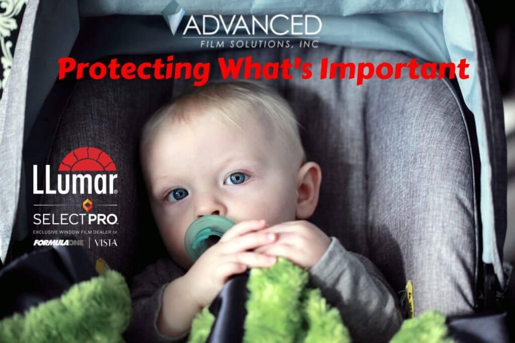 Protect UV