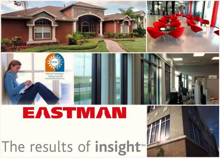Advanced Film Solutions Eastman