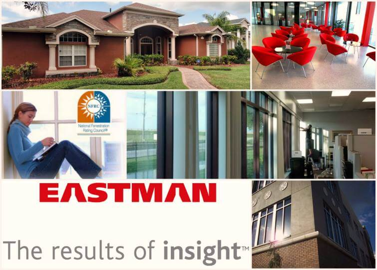Advanced Film Solutions Eastman