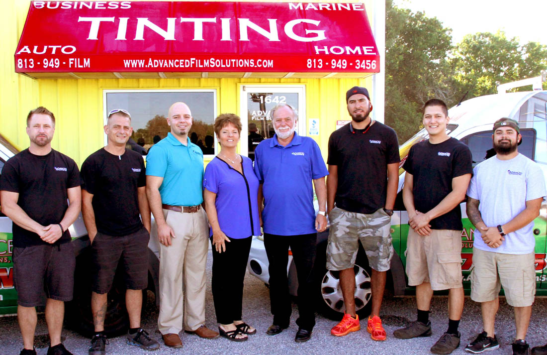 about-advanced-film-fl-tampa-window-tinting-services-4