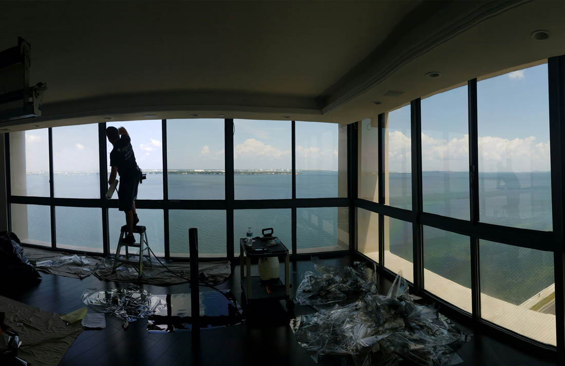 residential-condo-film-tampa-window-tinting-services-1