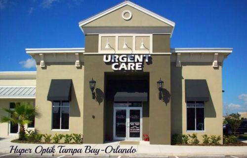 Tampa-Orlando-Huper-Optik-Window-Film-Window-Film-Tinting-3