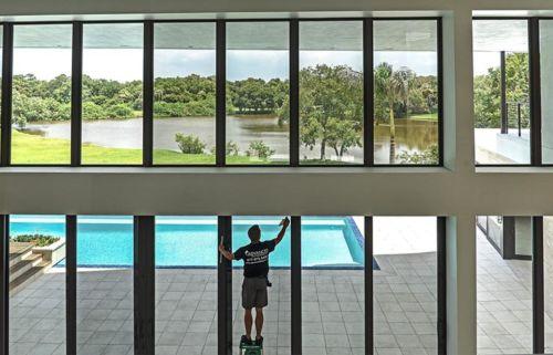 Tampa-Orlando-Huper-Optik-Window-Film-Window-Film-Tinting-4