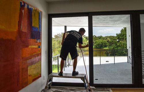 Tampa-Orlando-Huper-Optik-Window-Film-Window-Film-Tinting-5