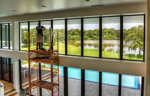 Tampa-Orlando-Huper-Optik-Window-Film-Window-Film-Tinting-6