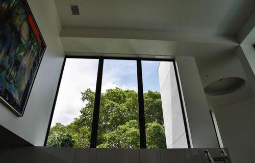 Tampa-Orlando-Huper-Optik-Window-Film-Window-Film-Tinting-7