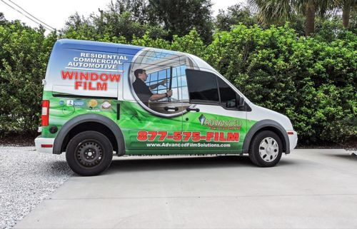 Tampa-Orlando-Huper-Optik-Window-Film-Window-Film-Tinting-8