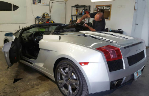 automotive-car-auto-film-tampa-window-tinting-services-4
