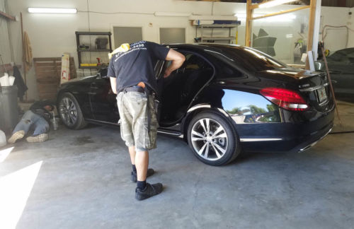 automotive-car-auto-film-tampa-window-tinting-services-5