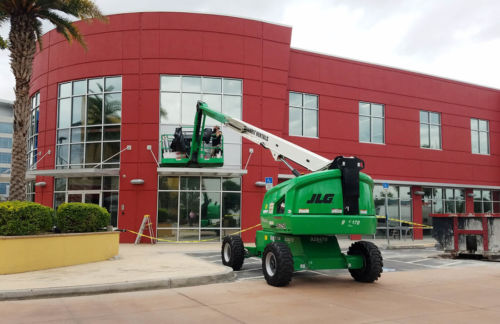 commercial-film-tampa-window-tinting-services-2