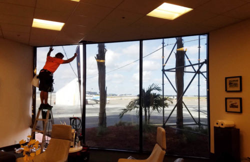 commercial-film-tampa-window-tinting-services-a