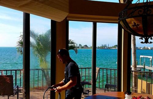 condo-condominium-film-tampa-window-tinting-services-1