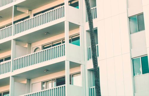 condo-condominium-film-tampa-window-tinting-services-2