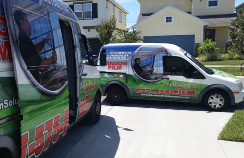 residential-condo-film-tampa-window-tinting-services-3